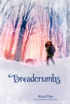 Breadcrumbs Cover - FINAL