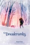 Breadcrumbs Cover - FINAL