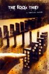 The_Book_Thief_by_Markus_Zusak_book_cover