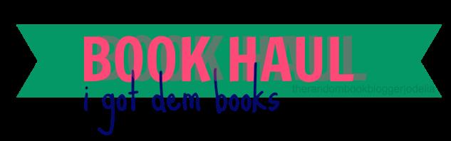bookhaulnew3
