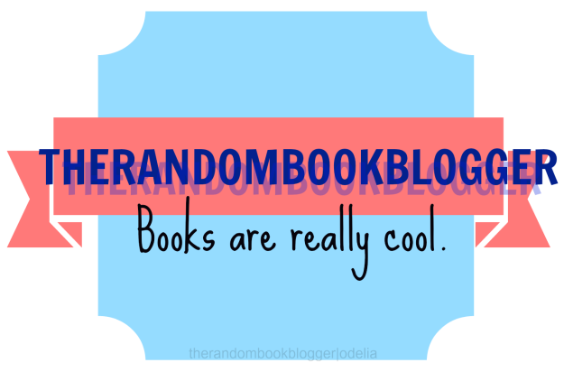 therandombookbloggerlogonew3
