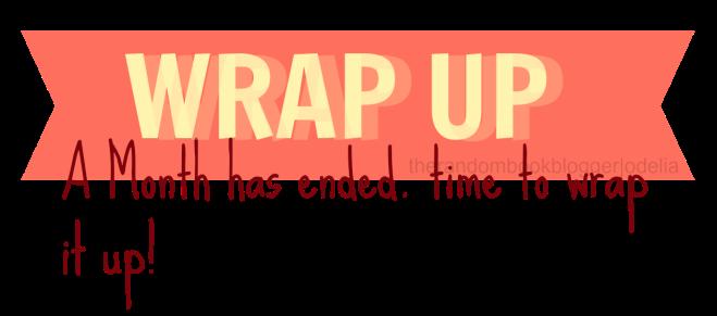wrapupnew3
