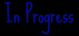 inprogressblog