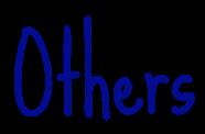 othersblog