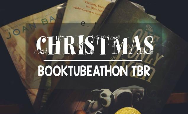 christmasbooktubeathonnotoverlay