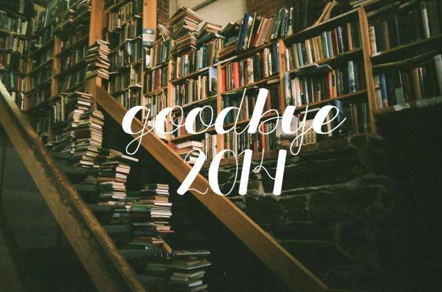 goodbye2014