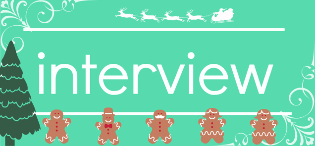 interviewchristmas.png.png