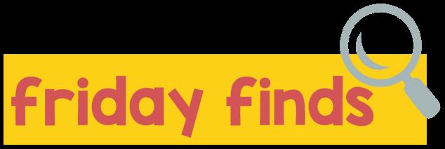 fridayfindsfinal