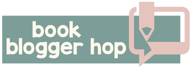 BOOKBLOGGERHOPE